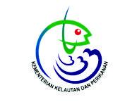 Kementerian Keluatan dan Perikanan