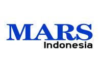 MARS Indonesia