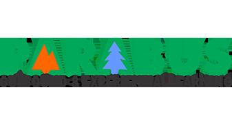 Sulsel Logo